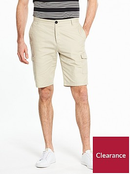 v-by-very-cargo-short-stonenbsp