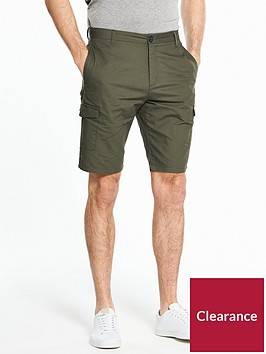 v-by-very-cargo-short-khakinbsp