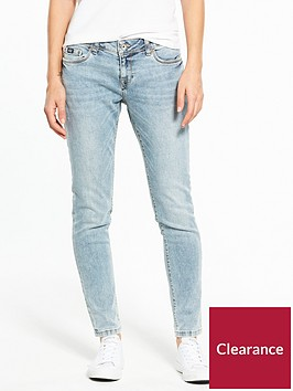 superdry-cassie-skinny-jean-cove-blue