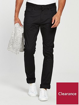 v-by-very-5-pocket-trouser