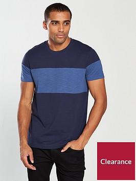 v-by-very-indigo-stripe-tee