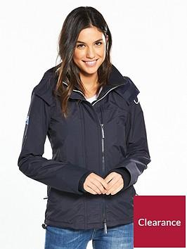 superdry-pop-zip-hooded-arctic-windcheater-jacket-navynbsp