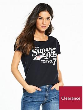 superdry-tokyo-7-slim-tee