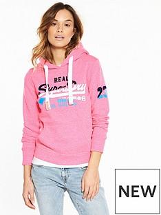 superdry-vintage-logo-splice-entry-hoodie