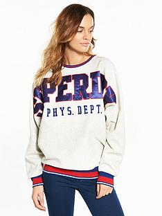 superdry-sd-game-day-sweat