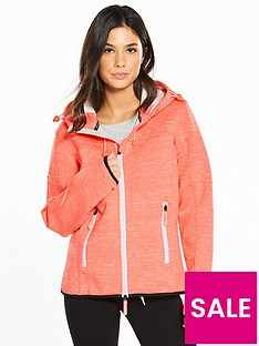 superdry-hooded-prism-windtrekkernbspjacket-neon-coralnbsp