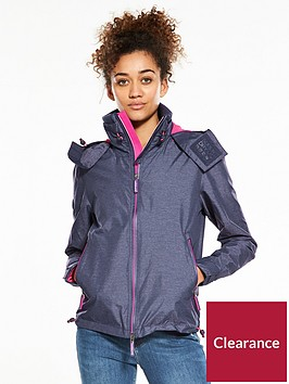 superdry-technical-hooded-cliff-hiker-coat-indigopinknbsp