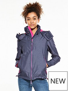 superdry-technical-hooded-cliff-hiker