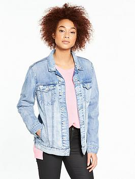 superdry-longline-denim-jacket