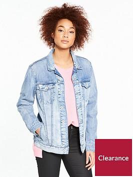 superdry-longline-denim-jacket