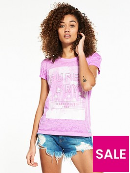 superdry-beach-club-slim-boyfriend-tee
