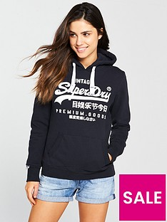 superdry-premium-goods-entry-hoodie--nbspeclipse-navy