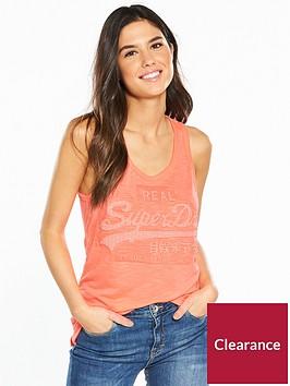 superdry-vintage-logo-emboss-entry-vest
