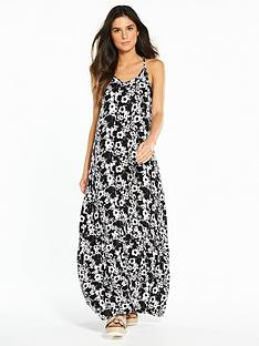 superdry-evee-maxi-dress