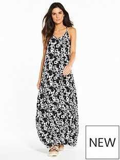 superdry-evee-maxi-dress