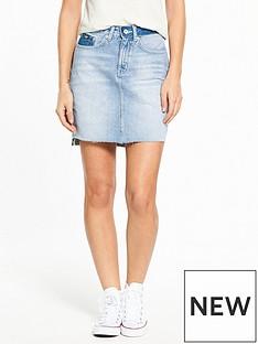 superdry-denim-mini-skirt