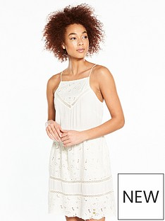 superdry-lilah-schiffli-dress-white