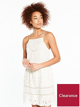 superdry-lilah-schiffli-dress-white
