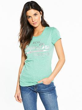 superdry-vintage-logo-embossed-foil-t-shirt-mint-snowy