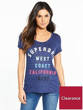 superdry-pacific-coast-slim-fit-boyfriend-t-shirt-navynbsp