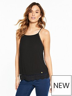 superdry-charlie-embroidered-edge-top