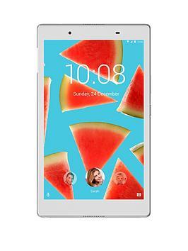 lenovo-tab4-8-2gbnbspramnbsp16gbnbspstorage-8-inch-1280x800-ips-tablet-white