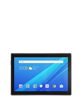 lenovo-tab4-10-2gb-ramnbsp16gb-storage-101-inch-1280x800-ips-tablet-black