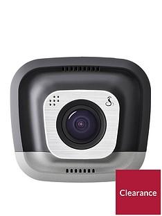 cobra-cdr-855bt-dash-cam