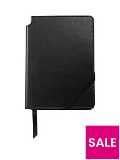 cross-medium-journal-black
