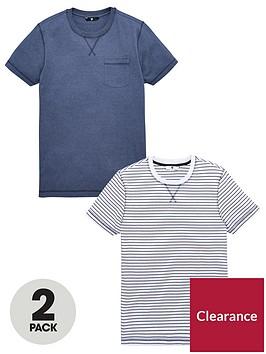 v-by-very-2-pk-nightwear-tees