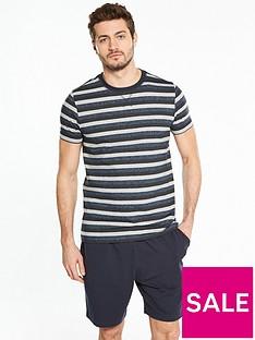 v-by-very-pj-set-stripe-t-shirt-amp-jersey-shorts