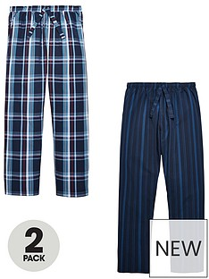 v-by-very-2pk-woven-nightwear-trousers