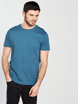 v-by-very-mens-crew-neck-t-shirt-airforce