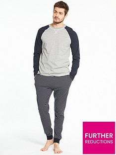 v-by-very-pj-set-raglan-jersey-top-amp-stripe-bottoms