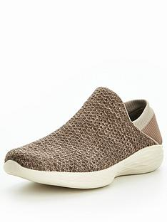 skechers-you-slip-on