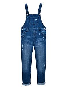 v-by-very-distressed-denim-dungaree-with-stretch