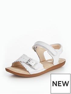 clarks-clarks-ivyblossom-junior-sandal
