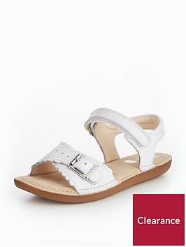 clarks-ivyblossom-junior-sandal