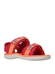 clarks-surfing-skies-sandal