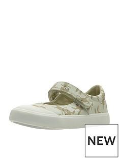 clarks-comic-buzz-shoe