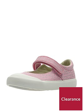 clarks-baby-girls-comic-buzz-shoes-baby-pink