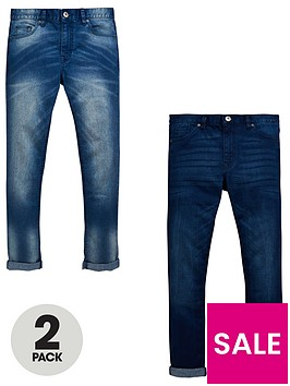 v-by-very-2-pack-skinny-jeans-mid-wash-and-dark-wash