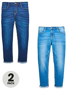 v-by-very-2-pack-slim-jeans