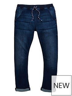 v-by-very-dark-wash-pull-on-jog-jean