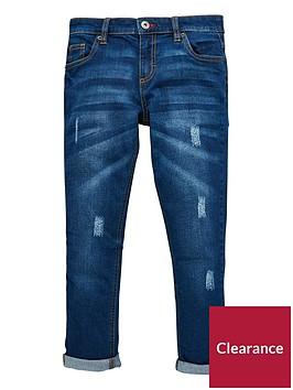 v-by-very-boys-pocket-detail-ripped-skinny-jean-light-wash