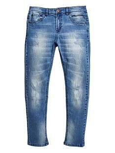 v-by-very-boys-distressed-jeans