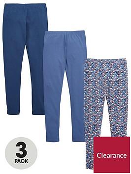 v-by-very-3-pack-printed-leggings