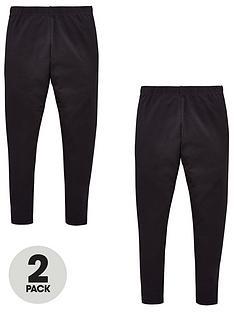 v-by-very-2-pk-leggings