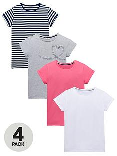 v-by-very-4-pack-of-tees
