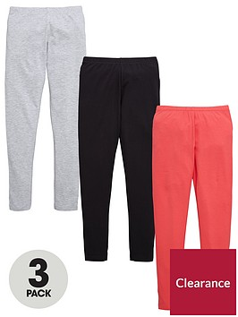 v-by-very-3-pack-multi-coloured-leggings